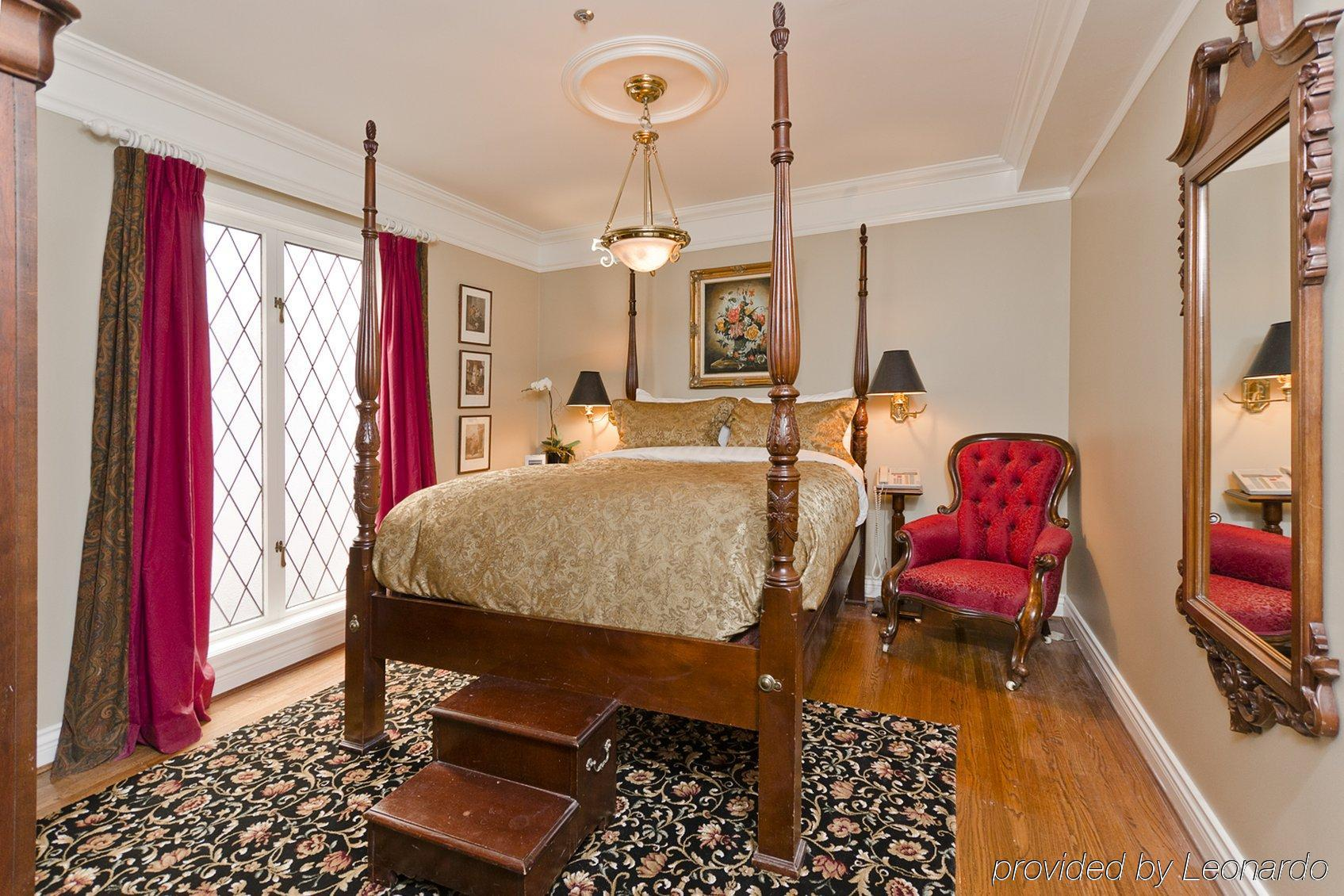 english bay inn bed and breakfast vancouver. Black Bedroom Furniture Sets. Home Design Ideas
